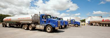 Atlas Oil Expanding Presence In Southeastern US | Bulk Transporter Spending On Trucking Services Soars In Fourth Quarter Transport Topics Southeastern Freight Lines Pem M71502 Die Cast Tractor Trailer Semi Central Arizona Freight Az Company Transportation Brokerage Southeast Vocational Alliance Southeastern Lines Press Releases Kingsport Timesnews Super Trucks Coming To Reaps Benefits From Ipdent Jordan Truck Sales Used Inc 2015 Nopi Nationals And Shdown Carrier Alabama Entire Us Br Williams