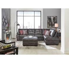 Badcock Living Room Chairs by Sale Items Badcock U0026more