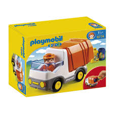Playmobil 123 Recycling Truck 6774 - £10.00 - Hamleys For Toys And Games Playmobil Green Recycling Truck Surprise Mystery Blind Bag Best Prices Amazon 123 Airport Shuttle Bus Just Playmobil 5679 City Life Best Educational Infant Toys Action Cleaning On Onbuy 4129 With Flashing Light Amazoncouk Cranbury 6774 B004lm3bjk Recycling Truck In Kingswood Bristol Gumtree 5187 Police Speedboat Flubit 6110 Juguetes Puppen Recycling Truck Youtube
