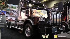 2017 Western Star 4900 Logger Truck - Walkaround - 2017 Expocam ... Used Trucks For Sale Truckmarket Llc Exclusive Dealership Western Star Northwest Mccomb Diesel Dealer Truck Sales Competitors Revenue And Employees Owler New Englands Medium Heavyduty Truck Distributor All Parts Equipment Opens Market 2015 4700sb Tandem Dump Bailey 2018 4900sa W 40 Low Roof Sleeper Heavy Haul Tractor Get Your Tough Back Hmhagency Hgv Rental