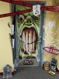 Halloween Door Decorating Contest Ideas by 100 Halloween Office Door Decorating Contest Ideas Halloween