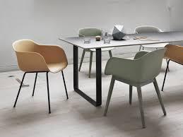 skandinavisches design möbel im shop