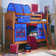 Nickel Bed Tent by Bunk Bed Canopy Ideas Bunk Bed Canopy Design U2013 Modern Wall