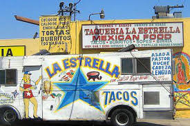 100 Taco Truck Seattle An Outpouring Of Love Eater LA