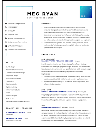 📝Free Federal Resume Writing Services, Professional Custom ... Professional Resume Writing Services Free Online Cv Maker Graphic Designer Rumes 2017 Tips Freelance Examples Creative Resume Services Jasonkellyphotoco 55 Example Template 2016 All About Writing Nj Format Download Pdf Best Best Format Download Wantcvcom Awesome For Veterans Advertising Sample Marketing 8 Exciting Parts Of Attending Career Change 003 Ideas Generic Cover Letter And 015 Letrmplates Coursework Help