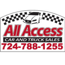 All Access Car And Truck - Home | Facebook New And Used Trucks For Sale On Cmialucktradercom Truck Jw Sales Commercial Ford Dodge Chevrolet Gmc Sprinter Diesel F250 F 2001 C6500 Crew Cab Flatbed Truck Showcase Youtube Xtreme Auto Home Facebook Jw Affordable Cars 2014 Mitsubishi Fuso Fe 160 Box Used 2011 Isuzu Npr Landscape For Sale In Ga 1755