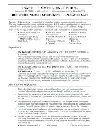Neuro Icu Nurse Resume Sample Download Diplomatic Regatta Job Description Amazing Monster Com Summary Rn