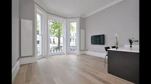 100 Holland Park Apartments One Bedroom Apartment W11