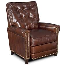 Bradington Young Sheffield Leather Sofa by 23 Best Chairs Images On Pinterest Hooker Furniture Leather