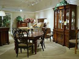 Clearance Dining Room CLEARANCE 599900 Plus Delivery Charge On Items Only Thomasville Fredericksburg