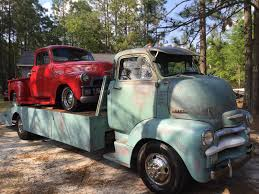 Chevrolet: Other 1954 Chevy Truck Coe Ramp Truck Car Hauler Rat Rod ... Pickup Trucks Ramps Stunning Dodge Ramp Truck Car Hauler 1976 Runs Car Hauler I Want To Build This Truck Grassroots Motsports Forum Bangshiftcom Clean And Cared For This 1978 D300 Discount 120 X 15 Alinum Trailer Nc4x4 Trucks And Equipment 31958fordc800ramptruck Hot Rod Network Sale Plans Wearewatchmen Hshot Hauling How Be Your Own Boss Medium Duty Work Info Just A Guy Ramp In The Rough At Sema