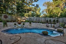 Creative Retreat – Christensen Concrete Products Houston Pool Designs Gallery By Blue Science Ideas Patio Remarkable Best Backyard Fence Ideas Design Lover Privacy Exceptional Tanning Hutchinson Mn Part 8 Stupendous Bedroom Knockout Building Something Similar Now But A Little Bigger I Love My Job Rockwall Dallas Photo Outdoor Living Freeform With Ledge South Barrington Youtube Creative Retreat Christsen Concrete Products Exquisite For Dogs Amazing Large And Beautiful This Is The Lower Pool Shape Freeform 89 Pimeter Feet