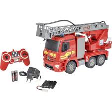 Carson RC Sport Fire Truck 1:20 RC Beginners Scale Models Police ... Blackdog Models 135 M35a2 Brush Fire Truck Resin Cversion Kit Ebay Rc Model Trucks Heavy Load Dozer Excavator Throwing Fuel On The Fire Model Mack Made Into Masterwork Fire Truck Modeling Plastic Fireengine X36x12cm Kdw 150 Cars Toy Engine Diecast Alloy Baidercor Toys Buffalo Road Imports Okosh 3000 Airport Truck Chicago 5 Diecast Engine Ladder Models Road Champs Boston Ford Pumpers Model New Free South Haven Papruisercom Laq 4 170 Pc K And Creative Signature 1931 Seagrave Colour May Vary