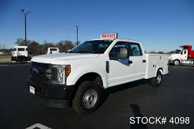 Used Trucks For Sale In Ma Used Car Dealer In W Springfield Western Ma Worcester Hartford Ct Holliston Medway Ashland Hopkinton Cars For Sale Leominster 01453 Foley Motsports North Solution Auto Sales Inc Car Dealership Lawrence Liberty Isuzu Trucks Mastriano Motors Llc Salem Nh New Trucks Service Pickup For In Ma Top Models And Price 2019 20 Melrose Stoneham Medford Revere Cesar Burke Chevrolet Is A Northampton And New Acton Colonial