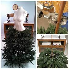 Christmas Tree 10ft by Superb Christmas Tree Assembly Part 10 Initial Assembly Steps