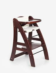 Sepnine Height Adjustable Wooden Highchair Baby High Chair With Padded  Cushion 6511 (Dark Cherry) … Us 6872 25 Offikayaa Fr Stock Baby Wooden High Chair With Cushion Height Adjustable Beech Highchairs For Kids Infant Feeding Ding Chairin Sepnine Highchair Padded 6511 Dark Cherry Safetots Premium Folding Ebay Keekaroo Keekaroo Natural Insert Costway Toddler W Removeable Tray Brown Solid Wood And Foldable Child Leander In Ikayaa De Senarai Harga Kid Childcare Georgiana Whosale Handicraft Fniture Footrest Cheap Bar Stool Buy Stlwooden Stoolcheap Stools Product