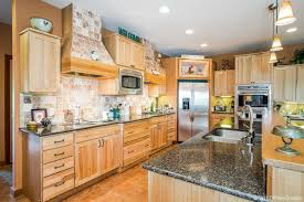 Brandom Cabinets Hillsboro Tx by 2791 White Crossing Rd Verona Wi Keeling Homes