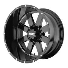 100 18x10 Truck Wheels Amazoncom Moto Metal MO962 Gloss Black Wheel With Milled Accents