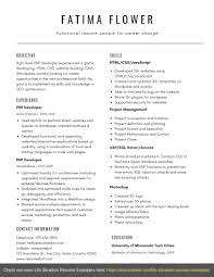 Functional Resume Sample For Career Change Acting Cv 101 Beginner Resume Example Template Skills Based Examples Free Functional Cv Professional Business Management Templates To Showcase Your Worksheet Good Conference Manager 28639 Westtexasrerdollzcom Best Social Worker Livecareer 66 Jobs In Chronological Order Iavaanorg Why Recruiters Hate The Format Jobscan Blog Listed By Type And Job What Is A The Writing Guide Rg