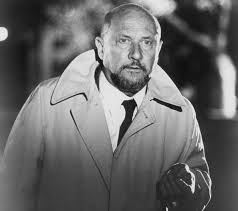 Cast Of Halloween 2 Rob Zombie by Character Showdown U2013 The Importance Of Being Dr Loomis