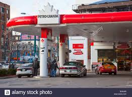Petro Canada Stock Photos & Petro Canada Stock Images - Alamy Petrocanada 638 County Rd 41 Napanee On Joplin 44 Truckstop Petrol Petro Stock Photos Images Alamy Big Daddy Dave Truck Stoptravel Center Ding Movin Out Travelcenters Of America Unveils More With New Diesel Dips 04 To 2922 A Gallon Transport Topics Jamboree Cloudware Logistics Ta Stopping Centers Youtube A Follow Up To My Story On Canada Rolling Wifi In Some Albert Lea Minnesota Semi Suite Life Stop Plans Major Expansion News Obsver