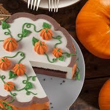 21 Super Fun Cupcake Ideas For Kids Taste Of Home