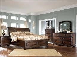 erstaunlich wunderbar grey schlafzimmer möbel entwürfe