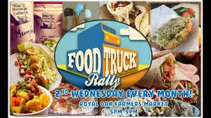 Monthly Food Truck Rallies Held At Royal Oak Farmers Market Michigan Food Truck Industry Building Up Speed Lansing State Journal Truck Mashup Just Another Locals Top 5 Grand Rapids Trucks Burgers Tacos Bbq Trucks On Avenue Dtown Chicago Il Stock Photo Local Laws Put The Brakes A Guide To Southwest Detroits Dschool Nofrills Taco Meridian Health Plan And Bank Of Eastern Team Eat Your Way Through Michigans Best Food Foodie Ibison Ccessions Catering By Festival Foods Little Fleet Traverse City Mi Bliss Midwest Wander Gordon Service Fined Again For Discrimating Against Female