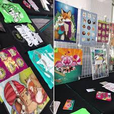 Booth A-86 The #artistrow2017 Annual #artshow At The Rochester NY ... Dandelion Day Wilson Commons Student Acvities University Of City Rochester Public Market Food Truck Rodeo June 2017 Youtube Gallery Nys Fair Taste Ny Competion Entries Javas Coffee Trucks Roaming Hunger Abbotts Foodtruck Abbotts_a_go Twitter Hfl Fundraiser Lima Primary Pta Meat The Press Hilartech Seo Web Services Rit Cab On Food Trucks Have Arrived And The First 600 Nenos Truck Opens Mexican Restaurant Monroe In Contest 2 Winners From Ithaca Dickeys Drives Customers To Barbecue Pit Buffalo News