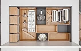aufbewahrungs ordnungssysteme 8 ideen für ihre küche