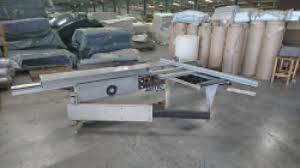 used wood machines 4 u saws saws band resaw bandsaw beamsaws