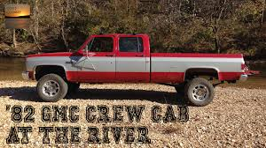 1982 GMC Crew Cab: River Trip! - YouTube 2018 Ford F150 Crew Cab 7668 Truck And Suv Parts Warehouse Citroen Relay Crew Cab 092014 By Creator_3d 3docean 2015 Gmc Canyon Sle 4x4 The Return Of The Compact 2013 Used Sierra 1500 4x4 Z71 Truck At Salinas Ram Promaster Cargo 3d Model Max Obj 3ds Fbx Rugged 1965 Dodge D200 Sema Show 2012 Auto Jeep Wrangler Confirmed To Spawn Pickup Rare Custom Built 1950 Chevrolet Double Youtube My Perfect Silverado 3dtuning Probably 1956 Ford C500 Quad Auto Art Cool Trucks Pinterest