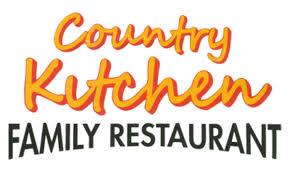 Country Kitchen Family Restaurant In Millsboro DE
