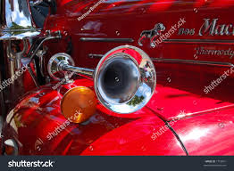 Old Fire Truck Horn Stock Photo (Edit Now) 1753801 - Shutterstock Used 2013 Ram 1500 Big Horn 4x4 Truck For Sale In Pauls Valley Ok 2016 3500 Overview Cargurus Bestchoiceproducts Best Choice Products 6v Kids Rideon Car W 2019 4x4 V6 Etorque First Test Same Different New Big Horn Lone Star Crew Cab 4x2 57 Box Train Horns Unbiased Reviews Siren Loud Air Snail Magic 8 Sounds Digital Electric 12v 2018 Low Down Concept Top Speed _ Red Automotive Raid Motor Certified Preowned In Waukesha X13105 Free Images Retro Horn Red Equipment Signal Profession