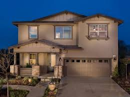 Pictures Of New Homes by California New Homes New Construction For Sale Zillow