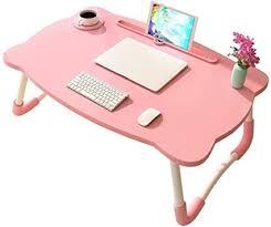 de laptop schreibtisch für bett bett computer