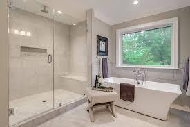 craftsman bathroom remodel ideas image of bathroom and closet