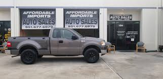 100 Madison Truck Sales Ford F150 For Sale In Temecula CA 92590 Autotrader