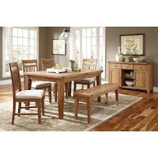 Annabella Table And 4 Chairs