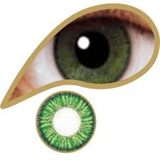 Buy Oakley Lenses Uk Specsavers City Of Kenmore Washington