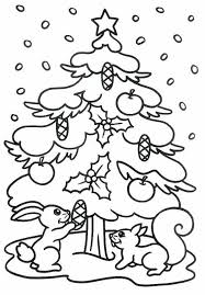 winter tree coloring page pine trees coloring pages wel e to pine tree coloring pages enjoy coloring
