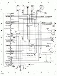 Dodge D100 Wiring Harness - Wiring Diagram & Electricity Basics 101 •