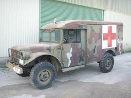 TRUCKS | Army Spareparts 1952 Dodge M37 Military Ww2 Truck Beautifully Restored Bullet Motors Power Wagon V8 Auto For Sale Cars And 1954 44 Pickup 1953 Army Short Tour Youtube Not Running 2450 Old Wdx Wc 1964 Pickup Truck Item Dc0269 Sold April 3 Go 34 Ton 4x4 Cargo Walk Around Page 1 Power Wagon Kaiser Etc Pinterest Trucks Wiki Fandom Powered By Wikia