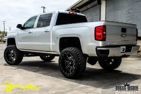 Chevrolet Silverado 1500 HD Maverick - D262 Gallery - MHT Wheels Inc. Chevy Trucks Performance Astonishing Truck Forum Hd Front End Swap On My 2012 Silverado Truckcar Forum Gmc 20 Silverado Desert Truck Render Lvadosierracom 2wd 45 Lift With 33s Question Exterior Tire Recommendations For 2015 2500 The Hull Truth 2004 Gm Club 2014 Crew Cab 4x4 Lifted Sold Regular Cab Short Box Pictures 2018 For Sale 2013 Lt Z71 Lifted Lowered Factory Wheels Performancetrucksnet Forums Wercolormatched