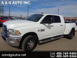 100 Mini Trucks For Sale In Oklahoma Used Cars For City OK 73141 A G Auto C