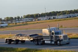 Trans Am Trucking Dot Number - Best Truck 2018 Trans Am Trucking Dot Number Best Truck 2018 Pay Scale Resource Back At The Transam Terminal In Olathe Kansas Youtube What Is The Difference In Per Diem And Straight Drivers Four Tops Tour 2014 Transam Trucks Flickr Company That Fired Driver After Leaving Him Freezing Cold Ordered Windy Hill Kenworth Receives Order From For 1000 T680s 5asideheros Most Teresting Photos Picssr Ks
