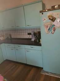 große u küche für bastler in köln ehrenfeld ebay