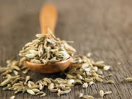 Pumpkin Seed Prostate Congestion by 5 Wonder Spices For Curing Everyday Ailments Spice The Epoch Times