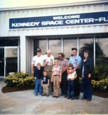 Agnes Rose Kimbro Obituary Visitation & Funeral Information