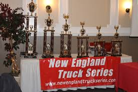 Race Chatter On WNRI.COM, 1380 Am Or 95.1 Fm: New England Truck ... Northern New England Color Guide To Freight And Passenger Equipment Racedayct Full Throttle Weekend Nhms News Feed On Twitter Team This Is Lime Rock Park Two Trucks A Van Wicked Designs Llc Street Outlaw Series Completes Successful Inaugural Intertional For Sale Showroom Nascar The 2018 Great Engine Debate Between Spec Engines Nt1 Ilmor Great Food Truck Race Takes On Wild West In Return Of Summer Penndot Come Help Newburyport With Snow Gander Outdoors Rumors 2014 Ford F150 Xlt